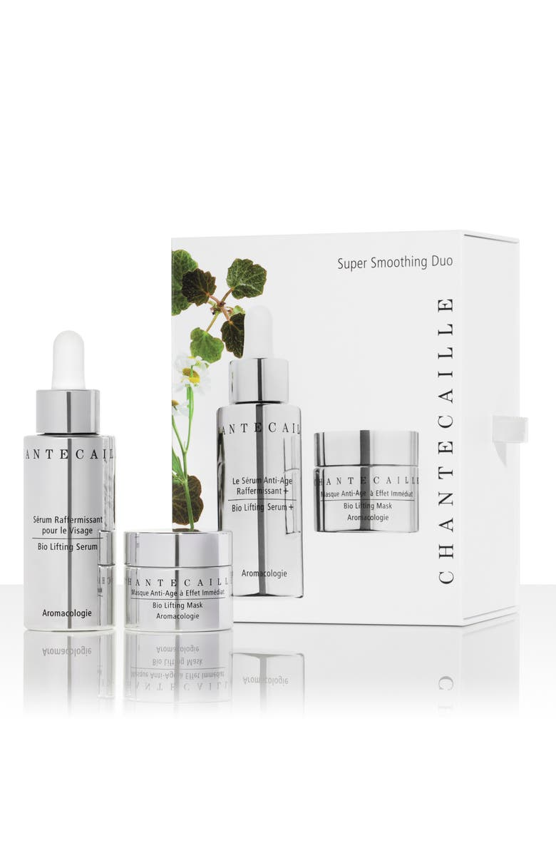 CHANTECAILLE Super Smoothing Set, Main, color, 000