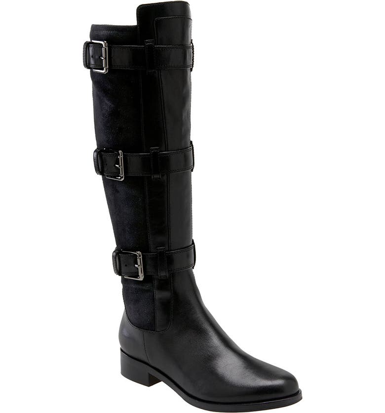 COLE HAAN 'Air Avalon' Boot, Main, color, 001