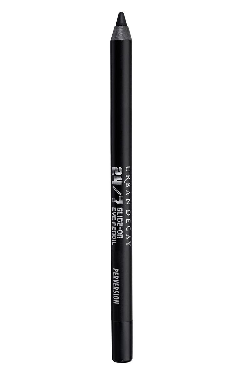 URBAN DECAY 24/7 Glide-On Eye Pencil, Main, color, PERVERSION