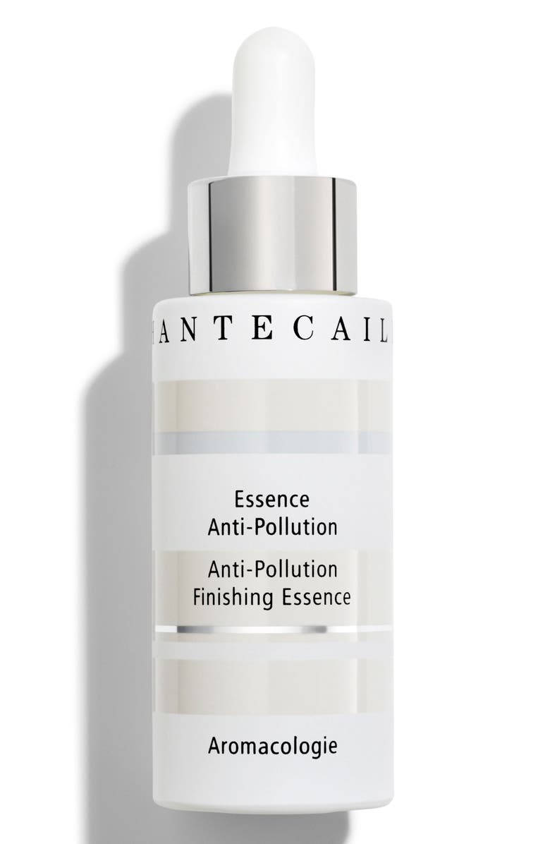 CHANTECAILLE Anti-Pollution Finishing Essence, Main, color, No Color