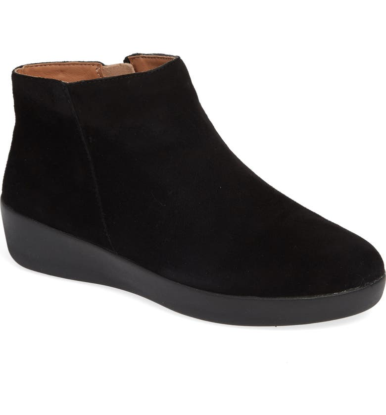 FITFLOP Sumi Boot, Main, color, 001