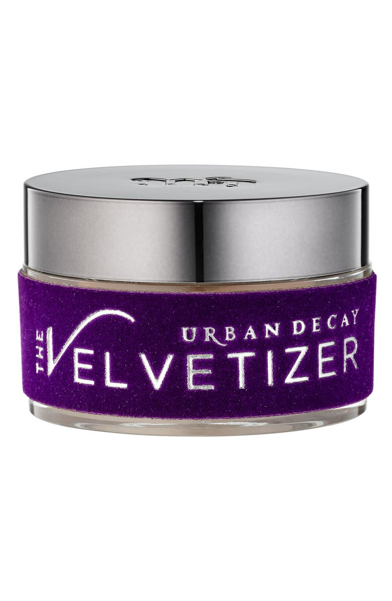 URBAN DECAY The Velvetizer Translucent Mix-In, Main, color, 000