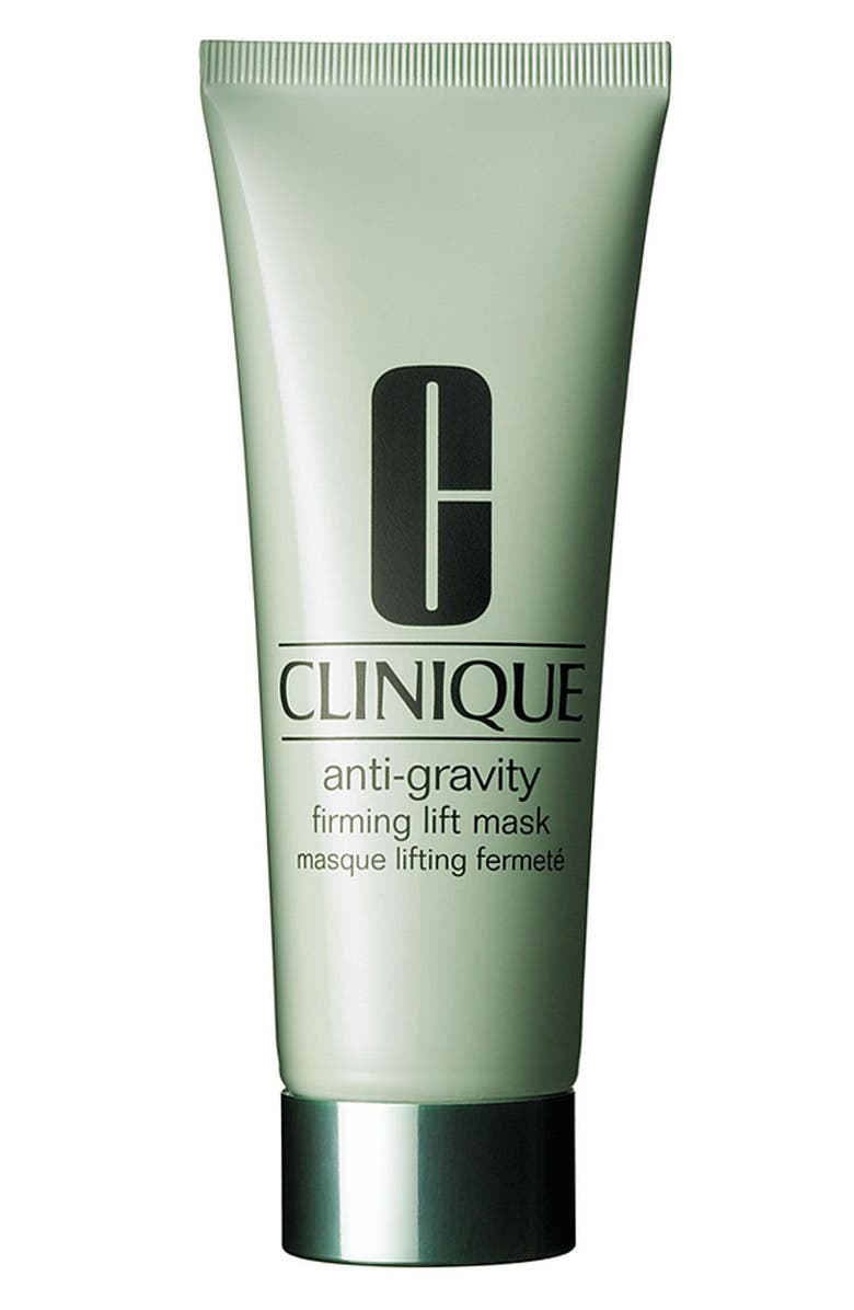 Clinique Anti Gravity Firming Lift Mask Nordstrom