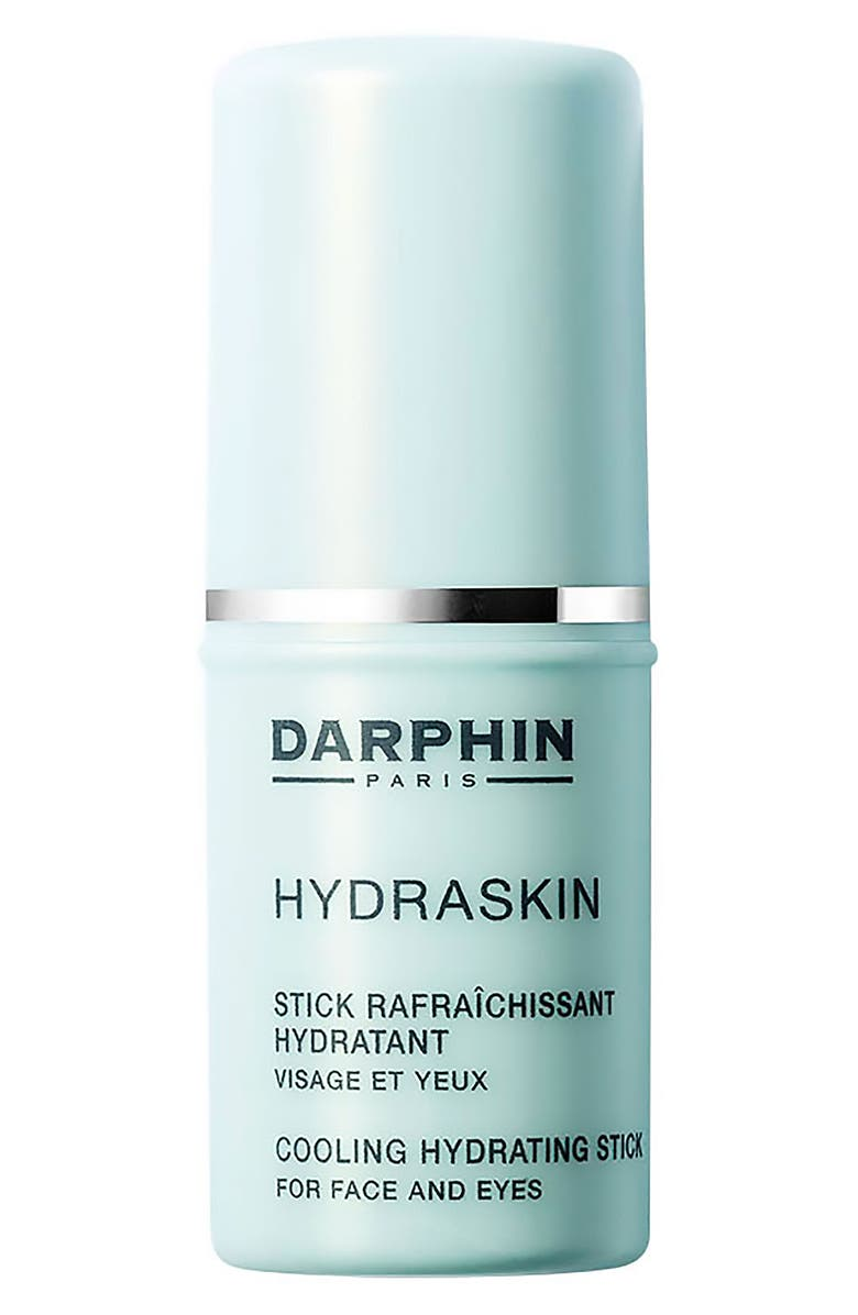 DARPHIN Hydraskin Cooling Hydrating Stick for Face and Eyes, Main, color, NO COLOR