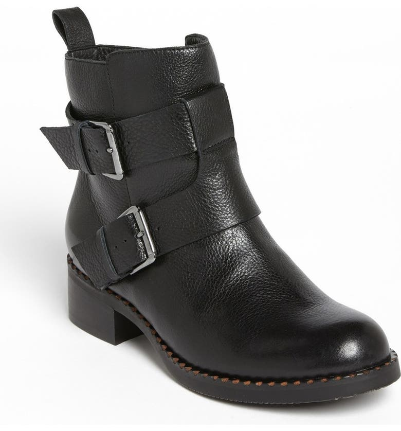 GENTLE SOULS BY KENNETH COLE Gentle Souls 'Best Of' Boot, Main, color, 001