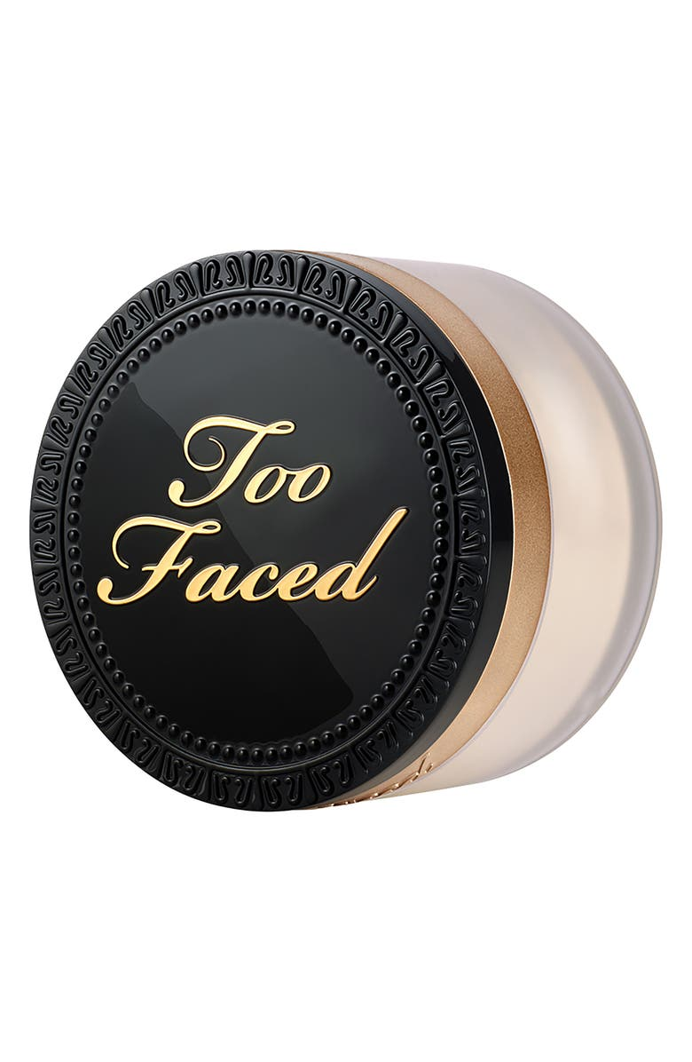 TOO FACED Born This Way Ethereal Setting Powder, Main, color, TRANSLUCENT
