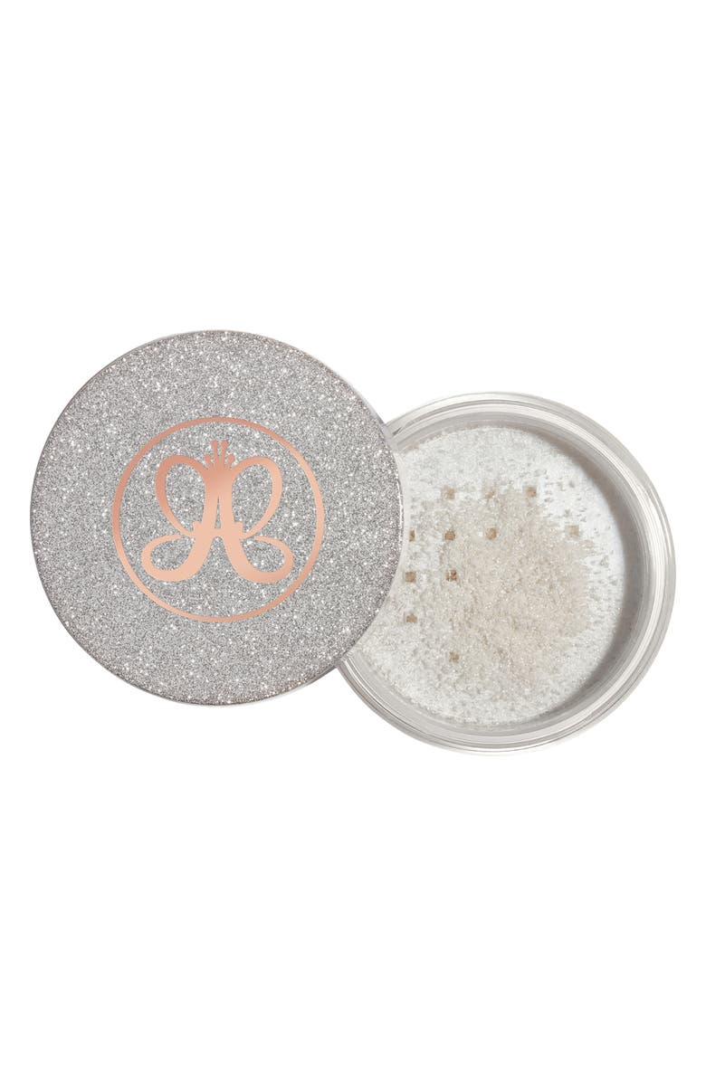 ANASTASIA BEVERLY HILLS Loose Highlighter, Main, color, 040