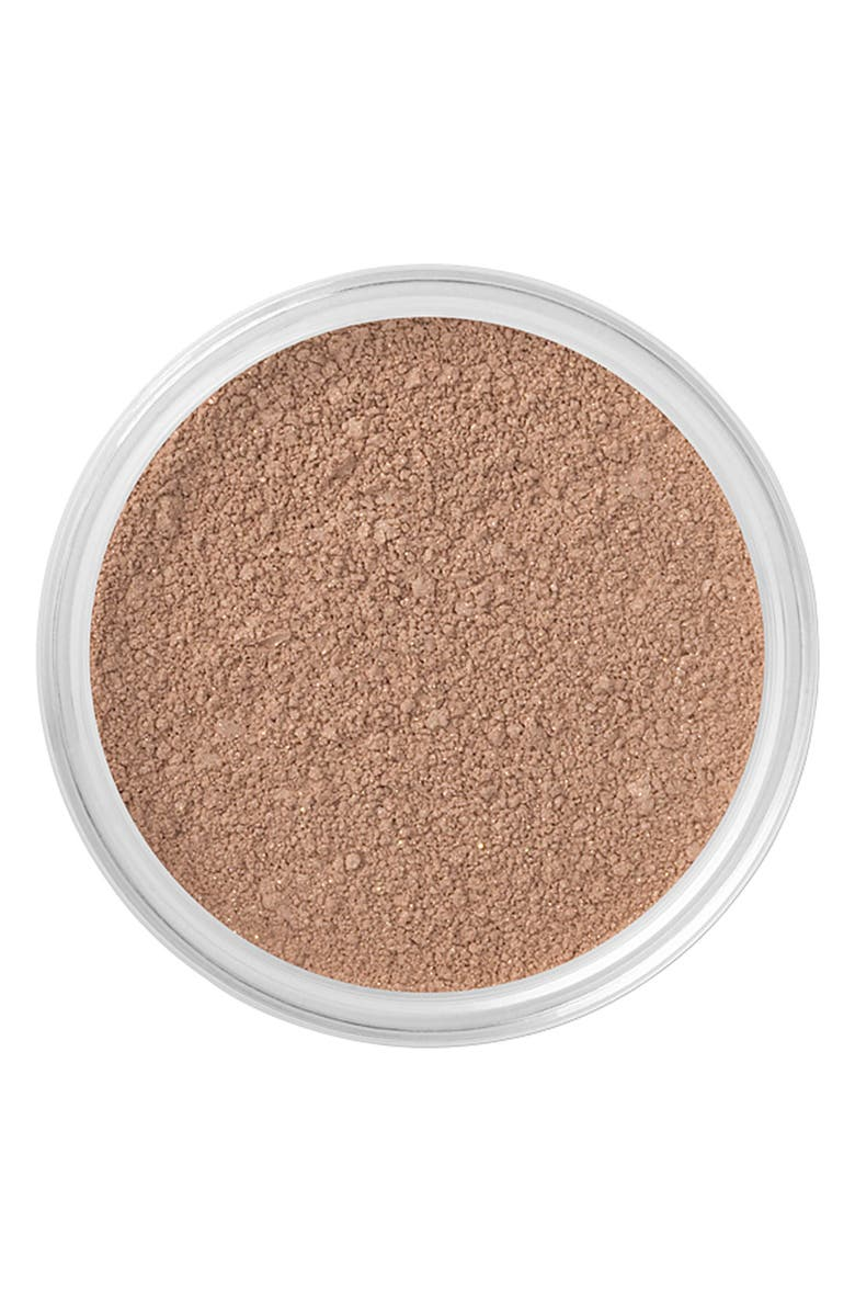 BAREMINERALS<SUP>®</SUP> All-Over Face Color, Main, color, BARE RADIANCE