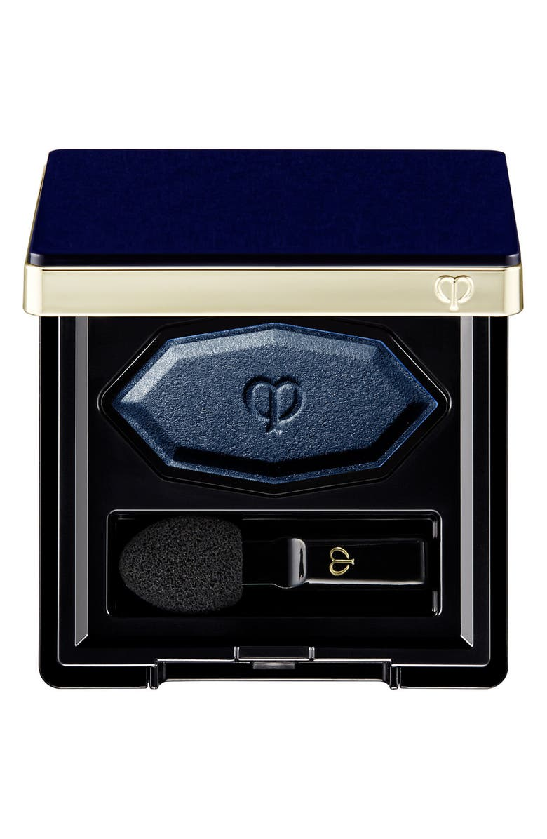 CLÉ DE PEAU BEAUTÉ Satin Eye Color, Main, color, 042