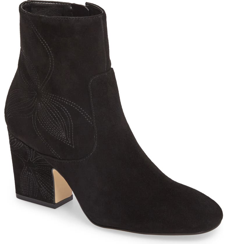 MARC FISHER LTD . Johnny Bootie, Main, color, 001