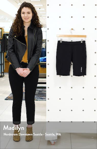 Greenlight Short Running Tights, sales video thumbnail