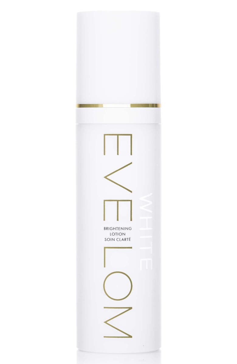 EVE LOM White Brightening Lotion, Main, color, NO COLOR