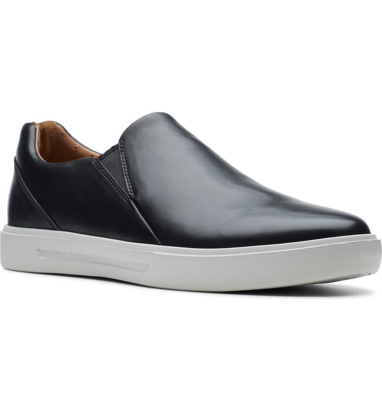 CLARKS<SUP>®</SUP> Un Costa Step Slip-On, Main, color, 003