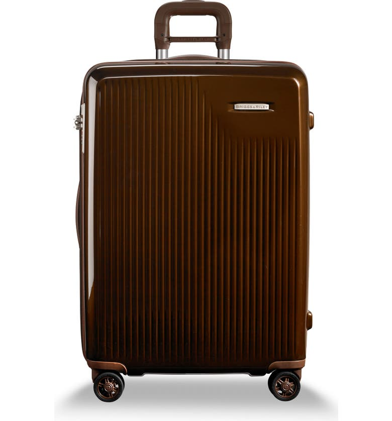 BRIGGS & RILEY Sympatico 27-Inch Expandable Wheeled Packing Case, Main, color, 210