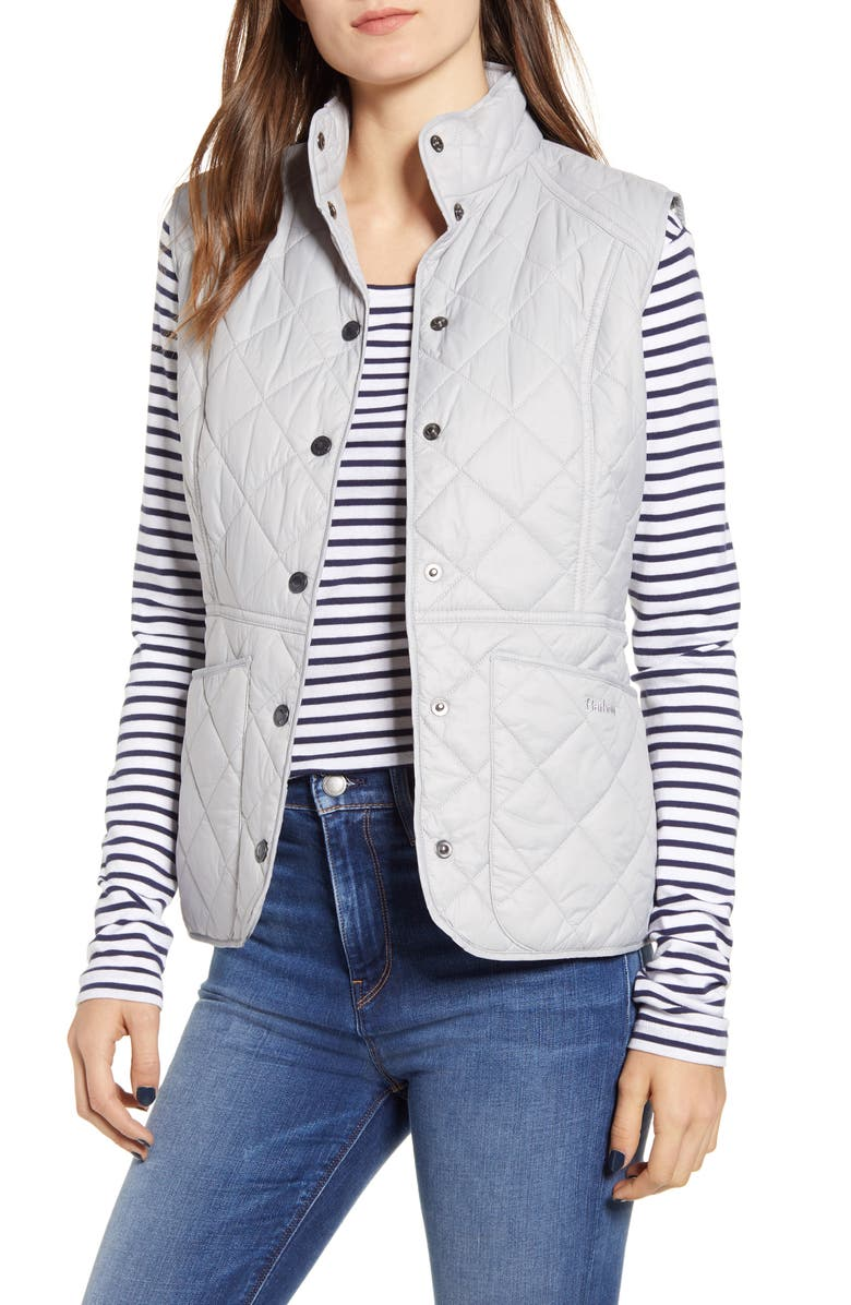 BARBOUR Chester Gilet, Main, color, 100