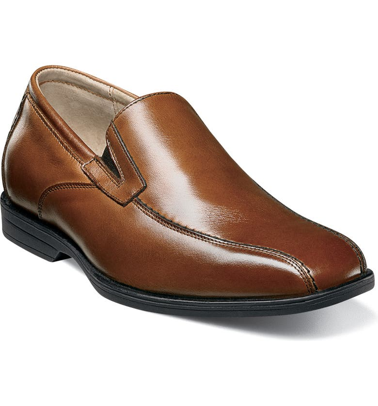FLORSHEIM 'Reveal' Slip On, Main, color, COGNAC