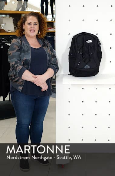'Jester' Backpack, sales video thumbnail