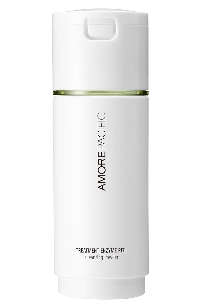 AMOREPACIFIC Treatment Enzyme Peel Cleansing Powder, Main, color, No Color