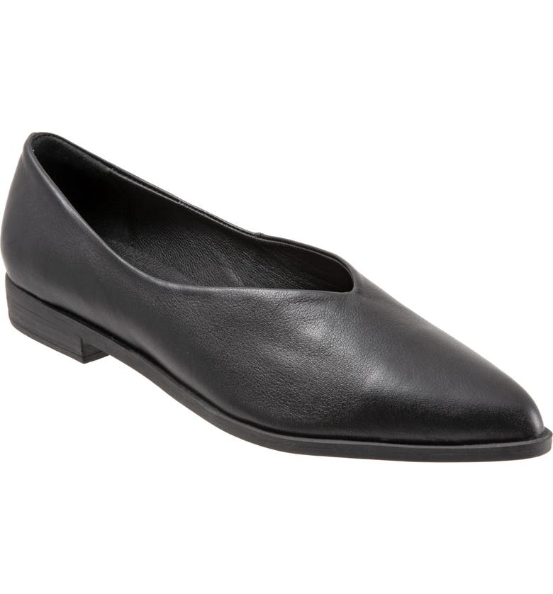 BUENO Billie Flat, Main, color, 001