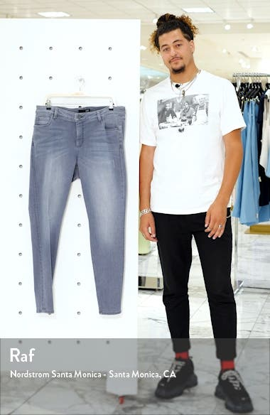 Toothpick Skinny Jeans, sales video thumbnail