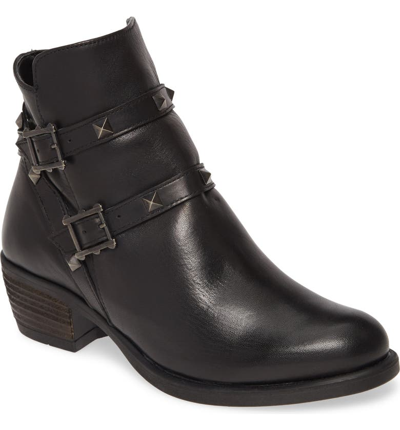 DAVID TATE Asia Bootie, Main, color, 001