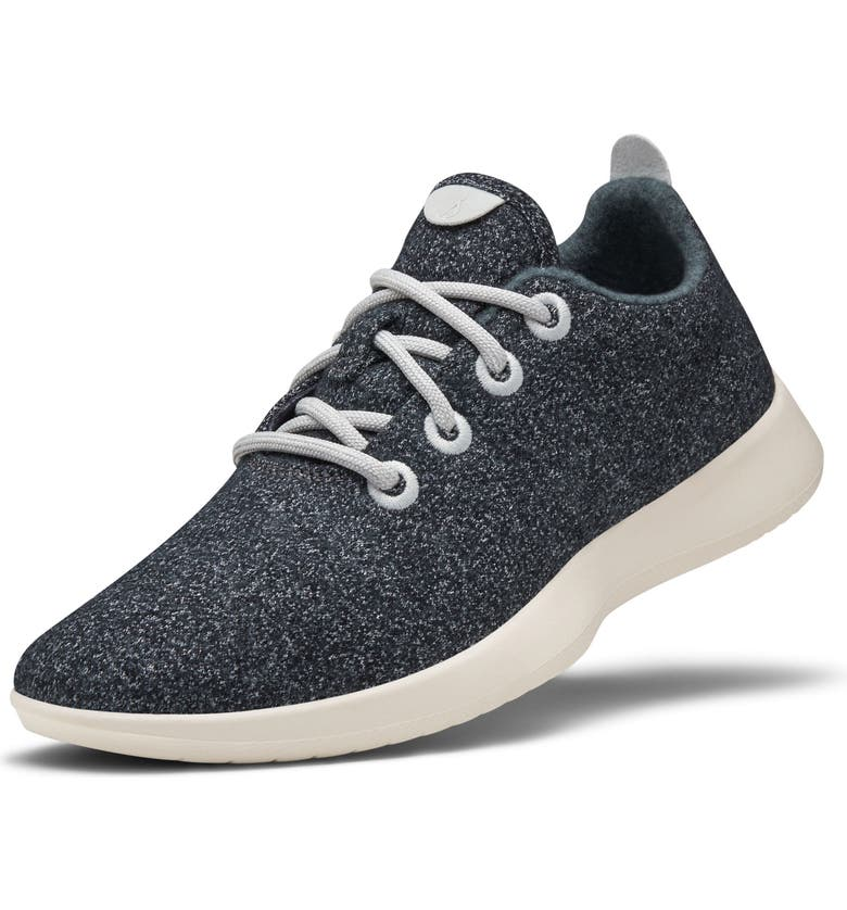 ALLBIRDS Wool Runner, Main, color, 030