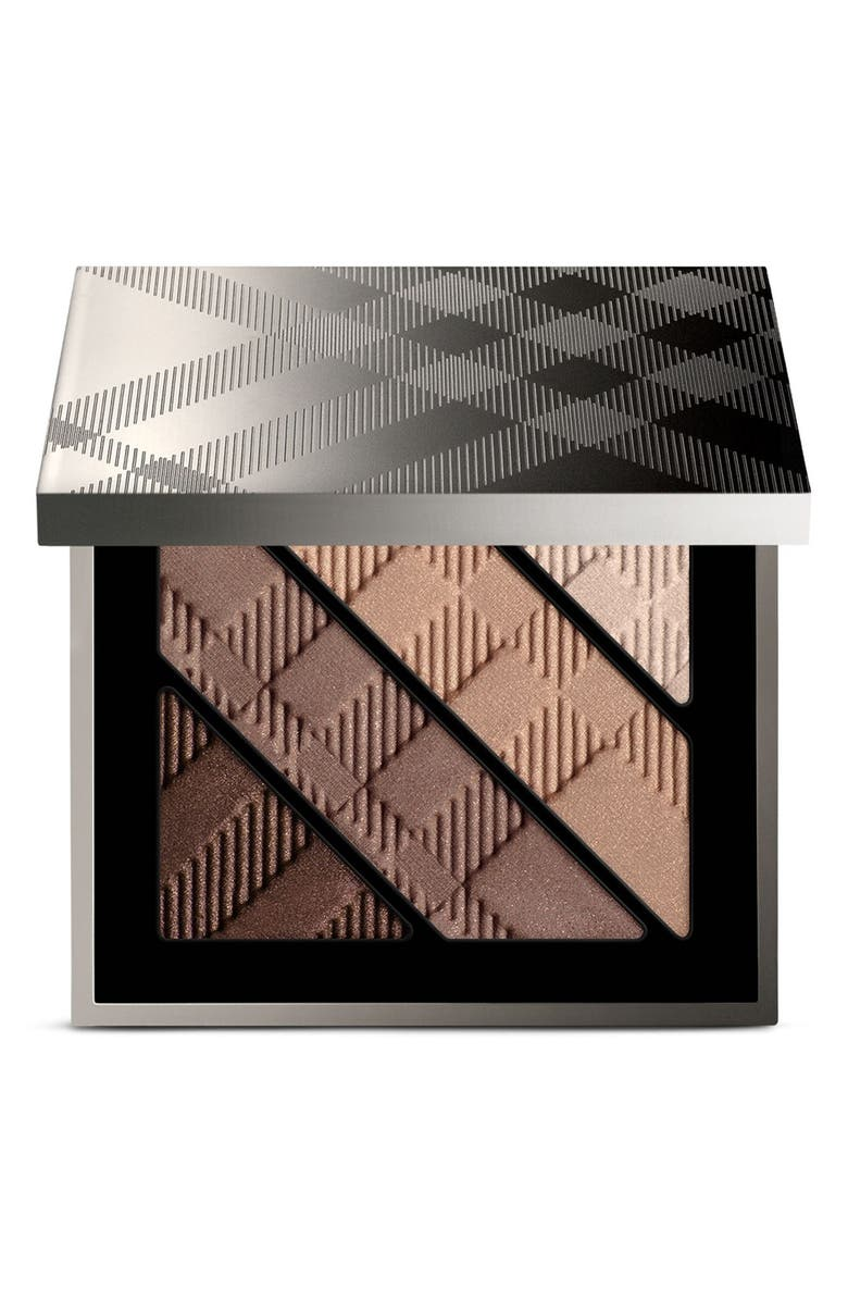 BURBERRY Beauty Complete Eye Palette, Main, color, 202