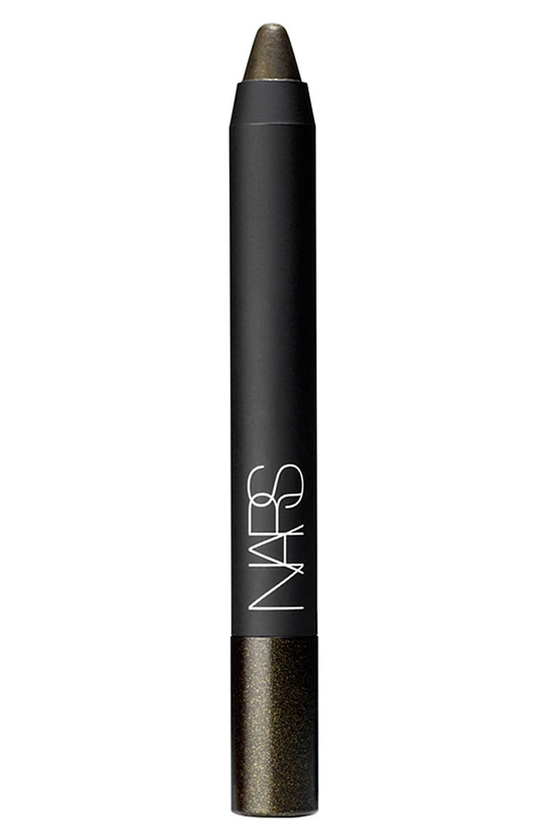 NARS 'Soft Touch' Shadow Pencil, Main, color, 000