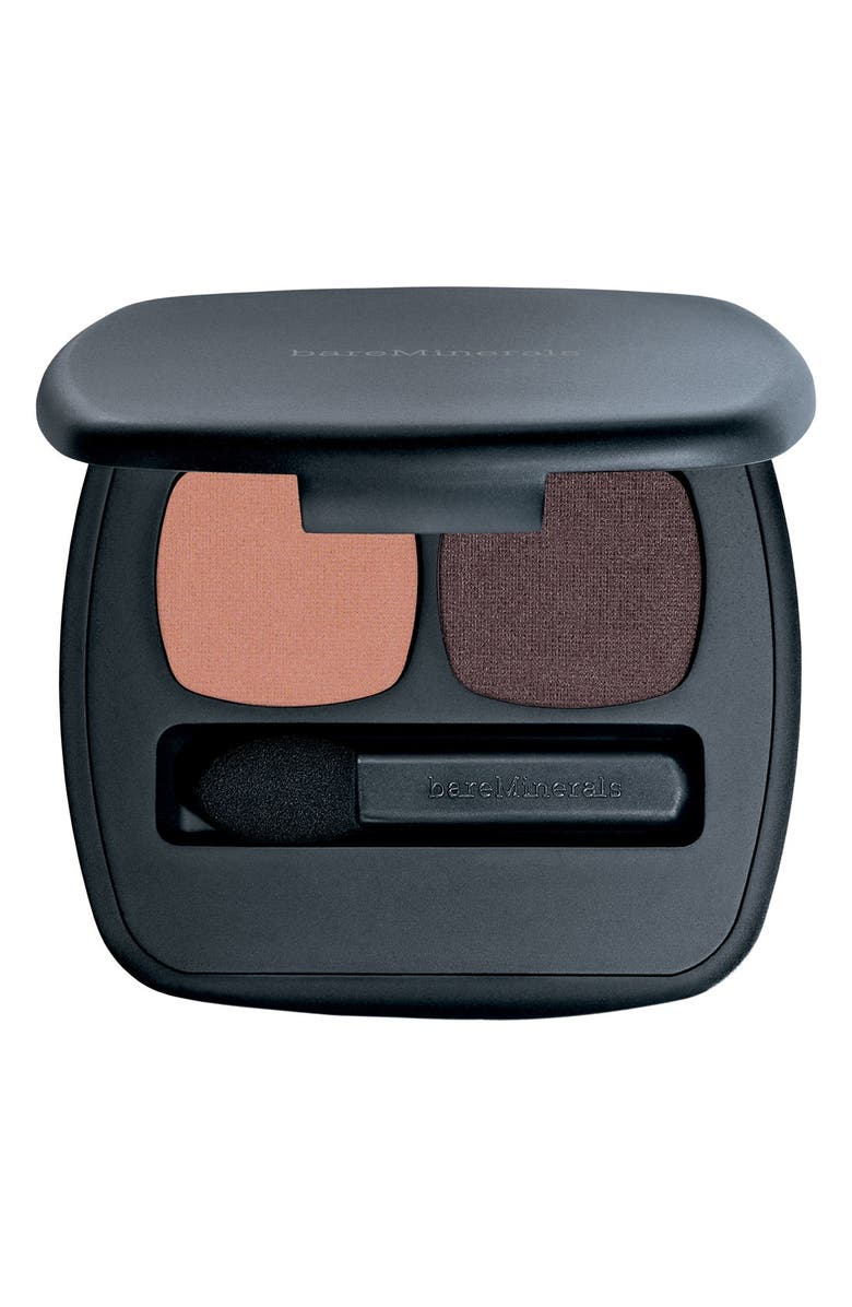 BAREMINERALS<SUP>®</SUP> READY 2.0 Eyeshadow Palette, Main, color, 026