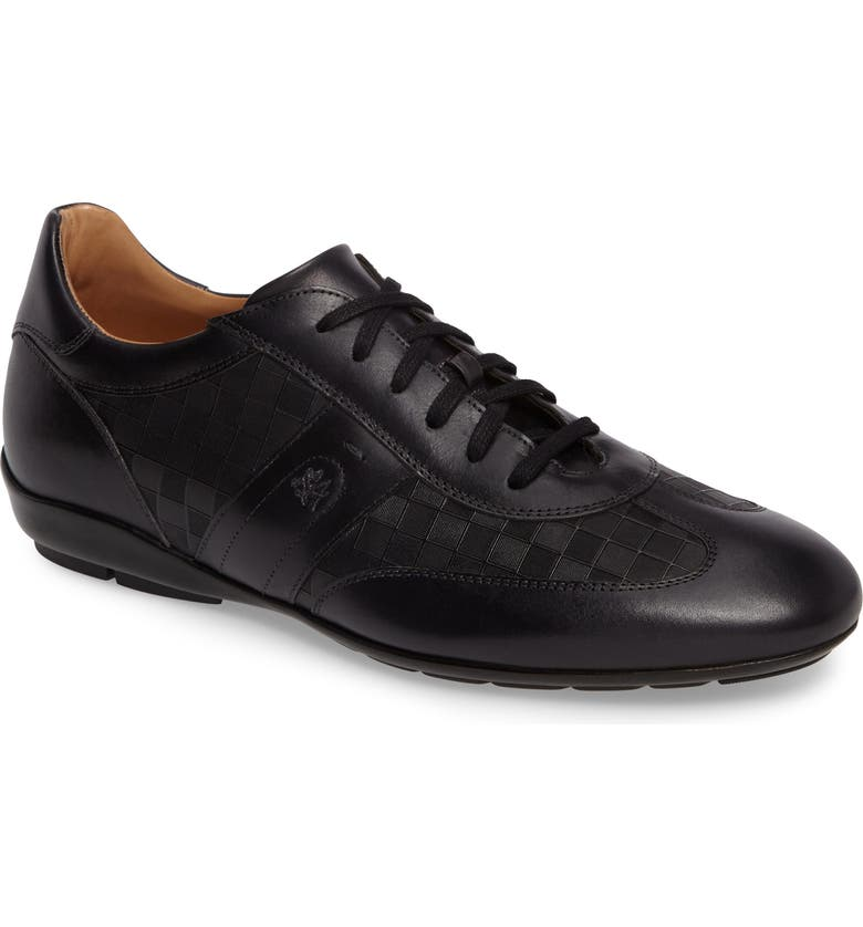 MEZLAN Baena Sneaker, Main, color, 001