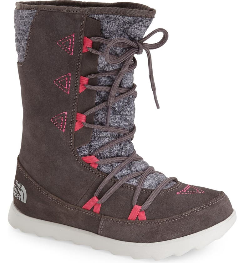 THE NORTH FACE ThermoBall<sup>™</sup> AprèsBoot, Main, color, 020