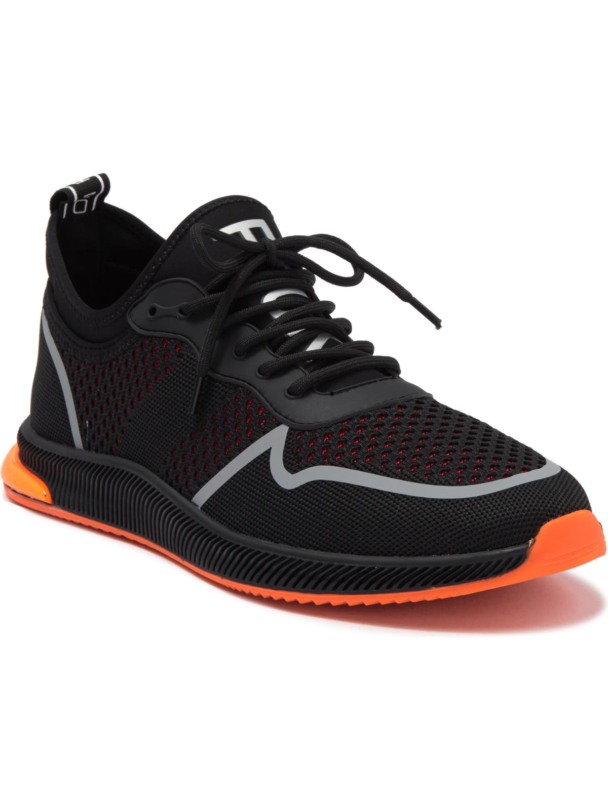 French Connection Guy Athletic Men's Sneaker