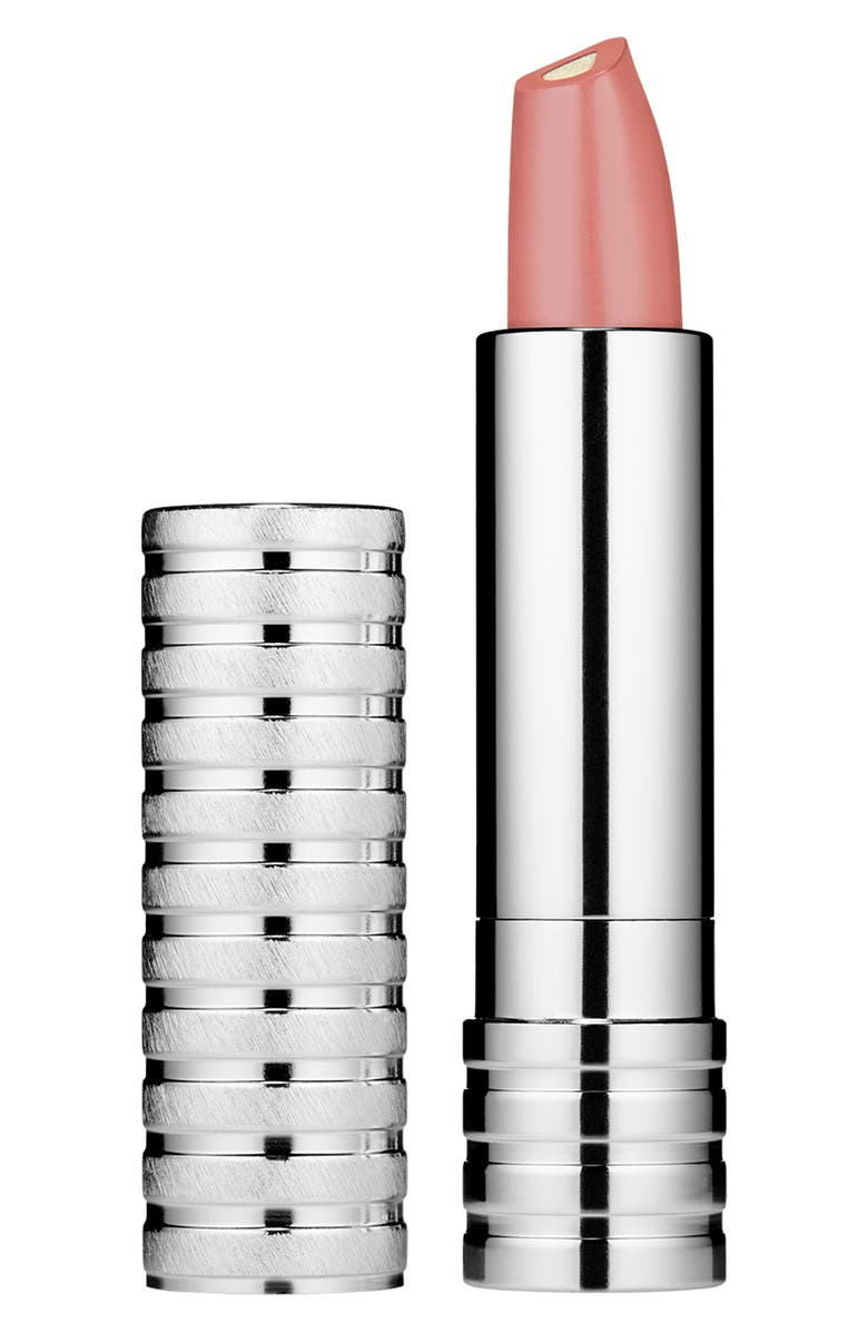 CLINIQUE Dramatically Different Lipstick Shaping Lip Color, Main, color, BARELY
