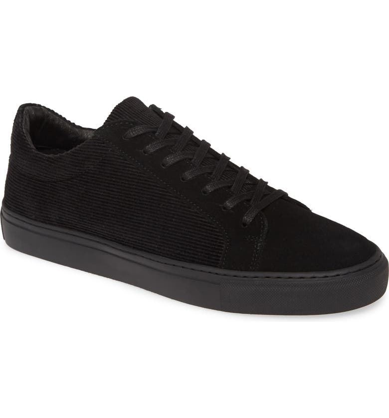 SUPPLY LAB Dominic Sneaker, Main, color, 001
