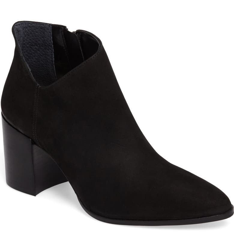 VINCE CAMUTO Kathrina Boot, Main, color, 001