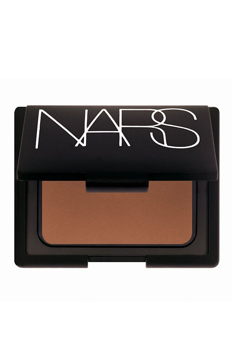 NARS Bronzing Powder, Main, color, 001