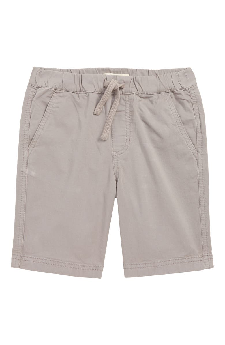 TUCKER + TATE Grind Time Prime Shorts, Main, color, 030