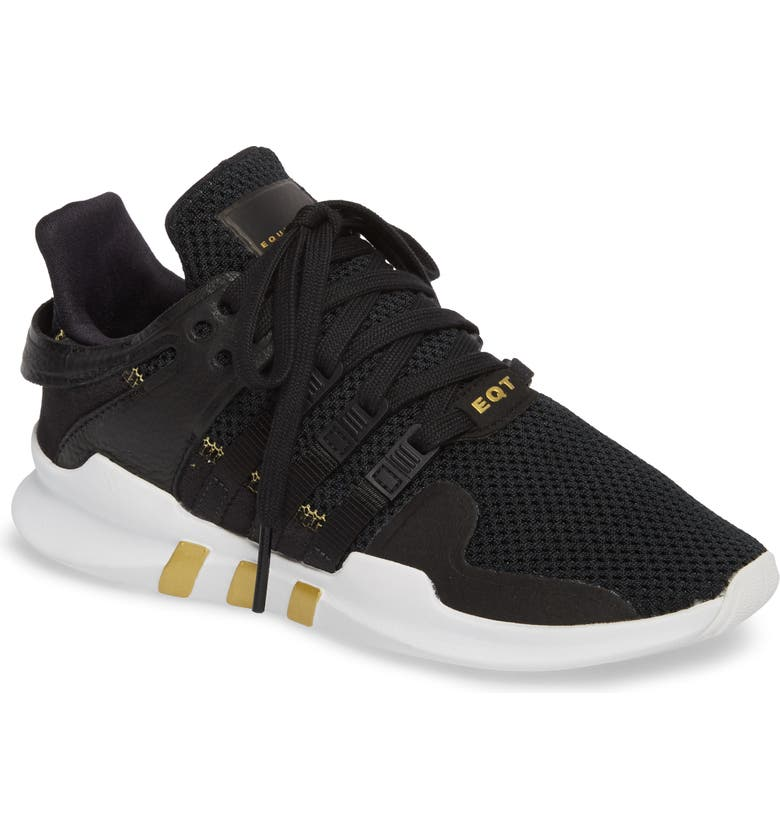 ADIDAS EQT Support Adv Sneaker, Main, color, 006