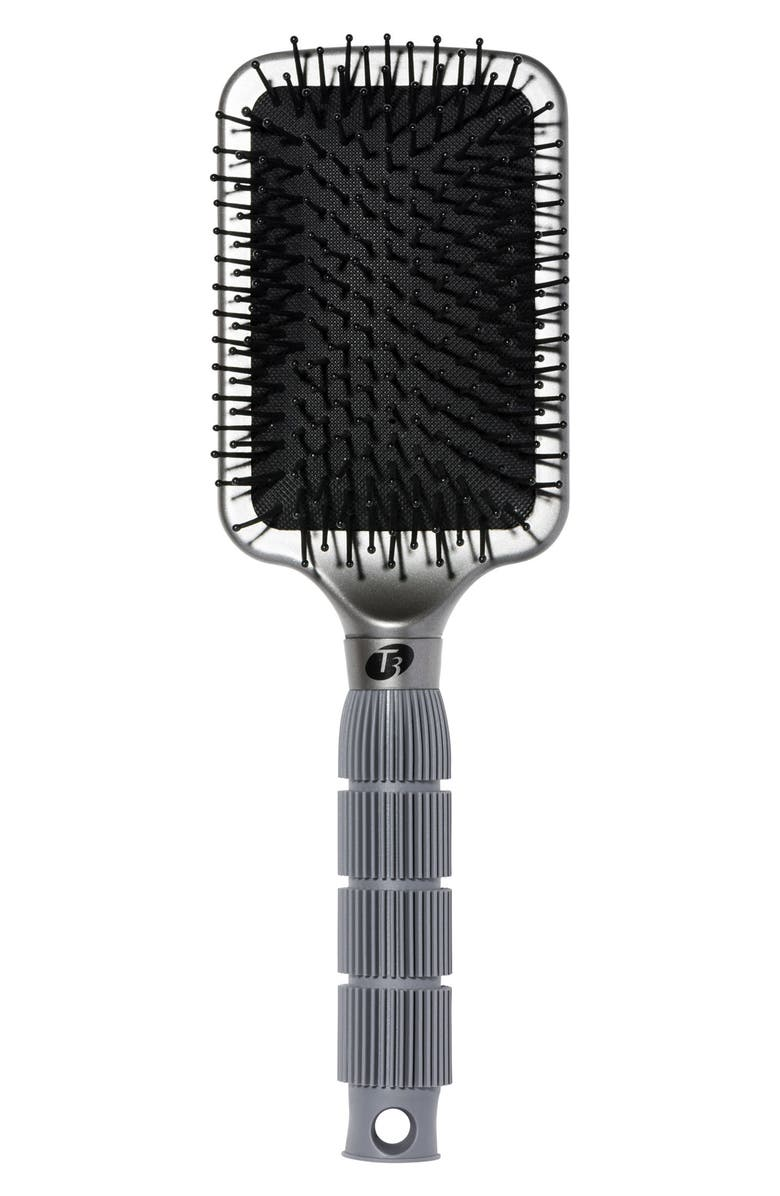 T3 Paddle Brush, Main, color, 000