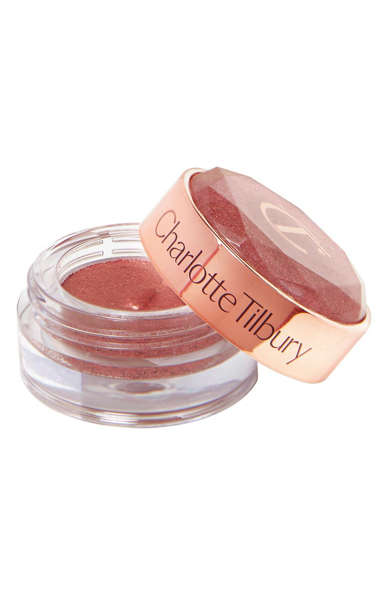 CHARLOTTE TILBURY Charlotte's Jewel Pots Eyeshadow, Main, color, 600