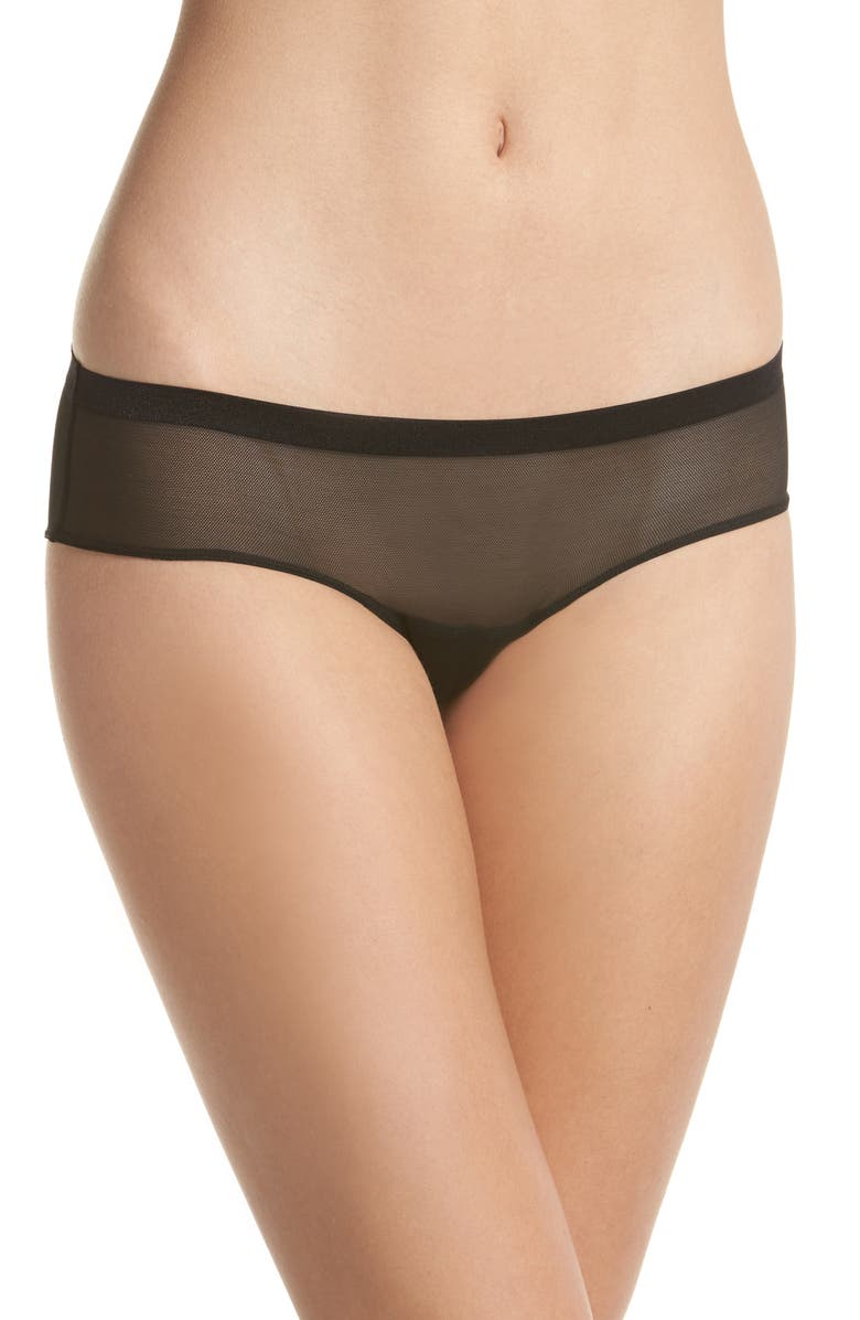 FREE PEOPLE Roxanne Hipster Briefs, Main, color, 001