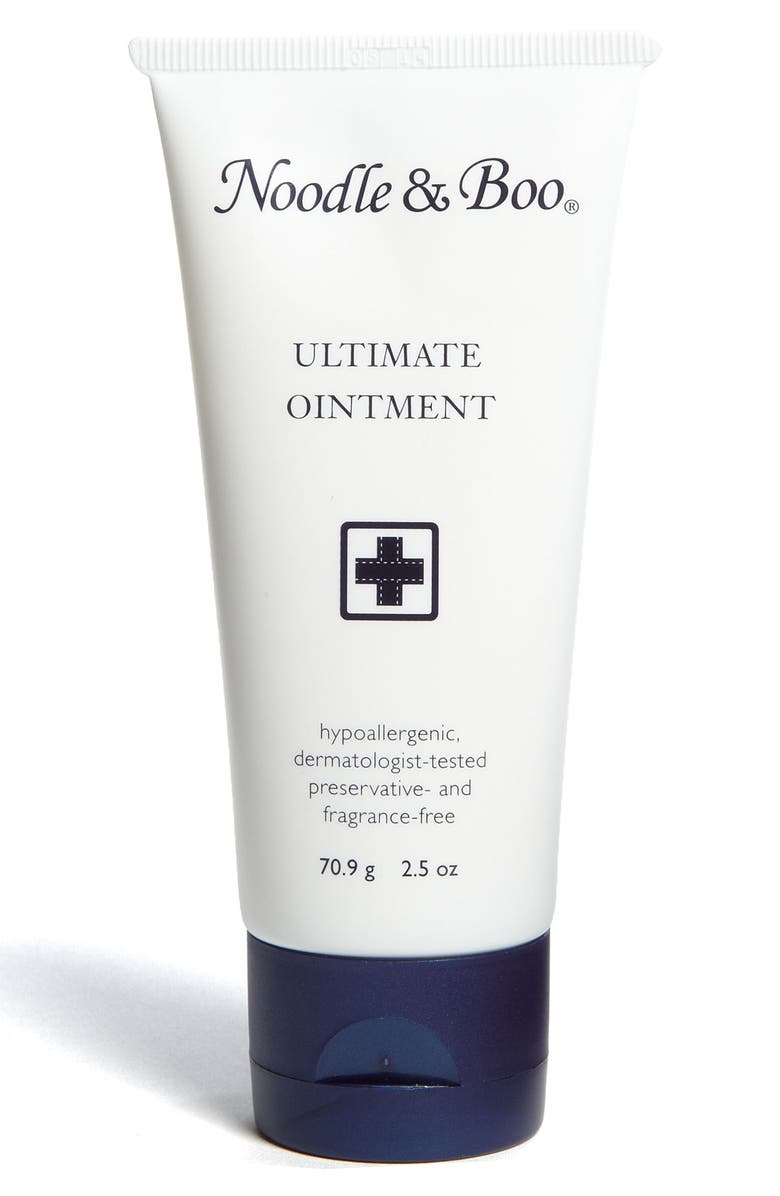 NOODLE & BOO Ultimate Ointment, Main, color, 960