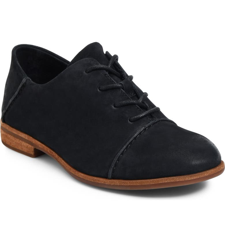 KORK-EASE<SUP>®</SUP> Tillery Oxford, Main, color, 001