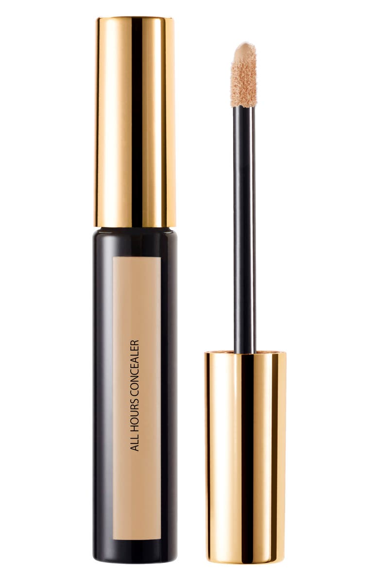 YVES SAINT LAURENT All Hours Concealer, Main, color, 2 IVORY