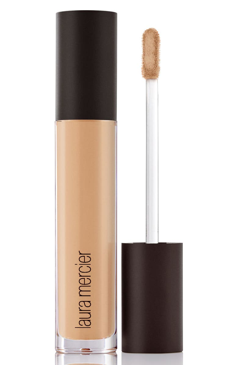 LAURA MERCIER Flawless Fusion Ultra-Longwear Concealer, Main, color, 5N
