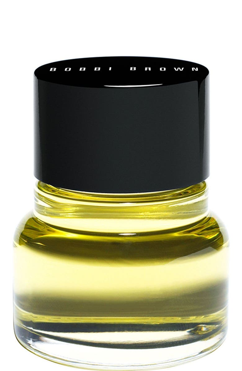 BOBBI BROWN Extra Face Oil, Main, color, No Color