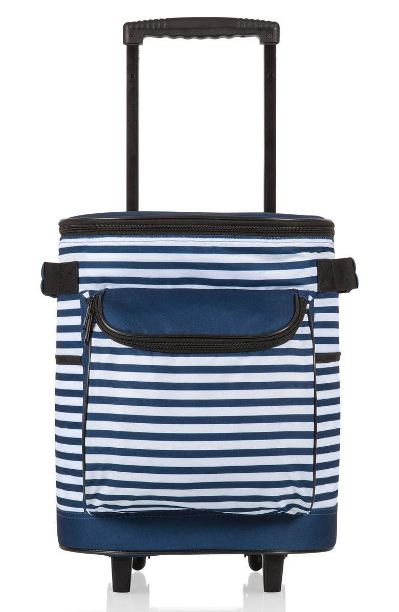 ONIVA Cooler on Wheels, Main, color, 421