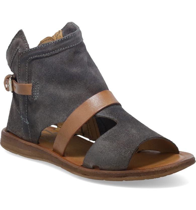 MIZ MOOZ Finney Sandal, Main, color, 085