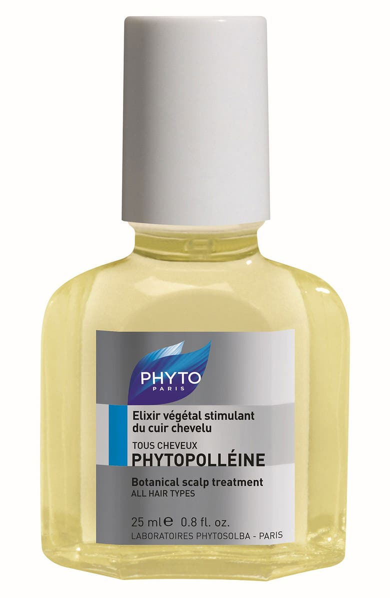 PHYTO Phytopolléine Botanical Scalp Stimulant, Main, color, 000