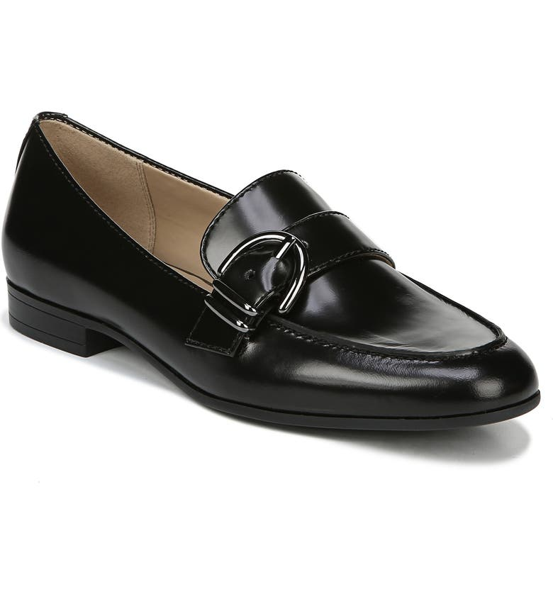 NATURALIZER Janie Loafer, Main, color, 001